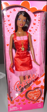 02 13 14 Blog Barbie
