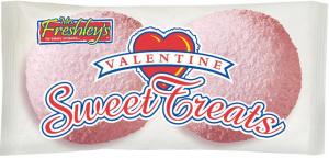 02 13 14 Blog Valentine Sweet Treats1