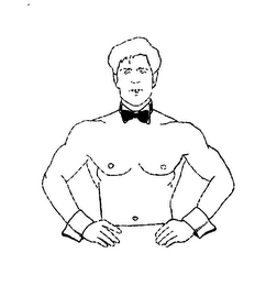 03 27 14 Blog Chippendale