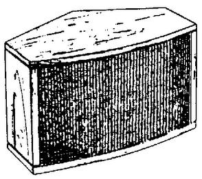 04 03 14 Blog Bose Drawing