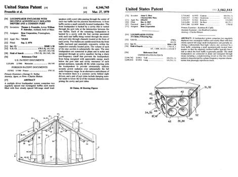 04 03 14 Blog Bose Patents1