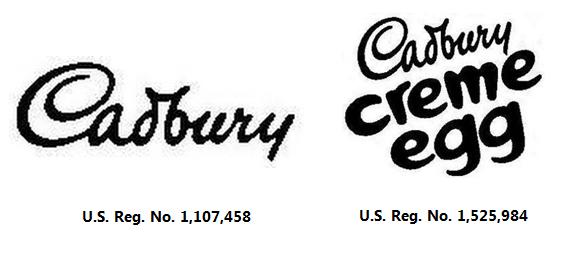 04 17 14 Blog Cadbury Stylized Drawings