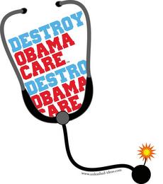 05 08 14 Blog Obamacare5