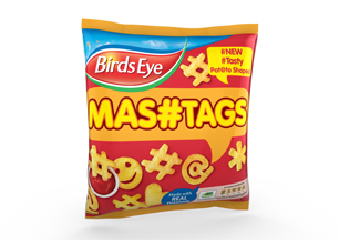 05 22 14 Blog Mashtags