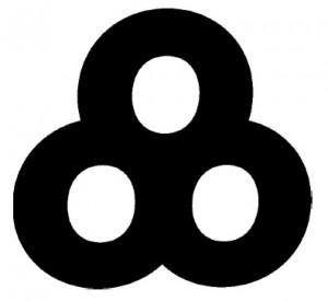 06 12 14 Blog Bonnaroo Logo1