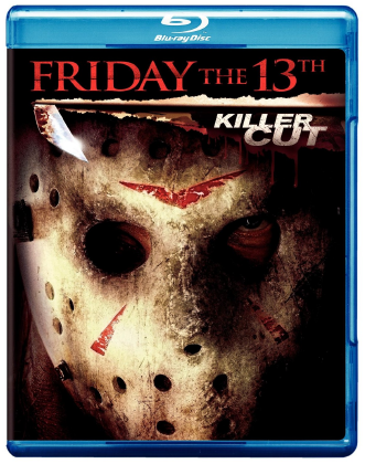 06 13 14 Friday The 13Th