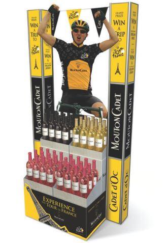07 10 14 Blog Le Tour De France U S Reg No 40608072