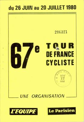 07 10 14 Blog Tour De France U S Reg No 12711101