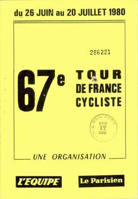 07 10 14 Blog Tour De France U S Reg No 12711101