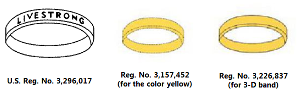 07 17 14 Blog Livestrong Wristband