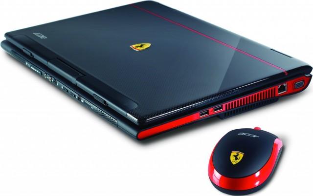07 18 14 Blog Jm Laptop2