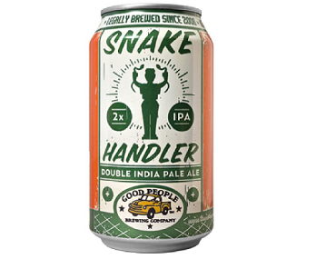 07 24 14 Blog Snake Handler