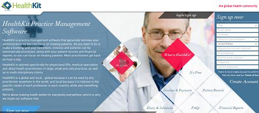 08 06 14 Blog Healthkit