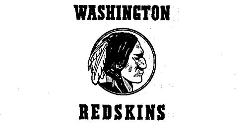 08 18 14 Blog Redskins1