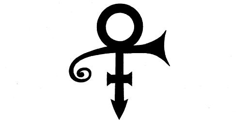 08 21 14 Blog Love Symbol