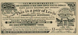 08 28 14 Blog Levis
