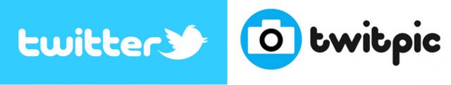 09 05 14 Blog Twitter And Twitpic Comparison Original