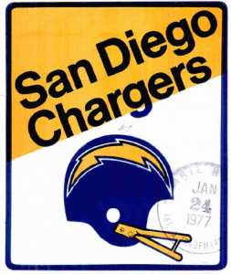 09 05 78 @chargers