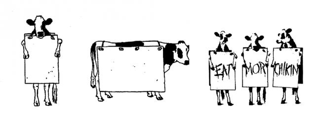 09 11 14 Blog Cow Designs Original
