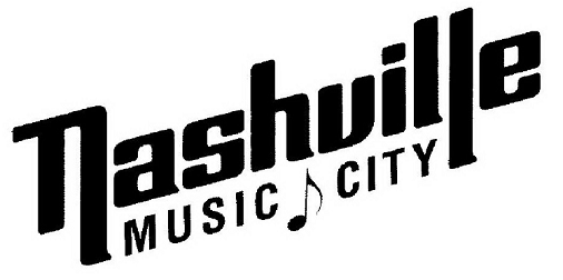 10 02 14 Blog Nashville Music City For Twitter
