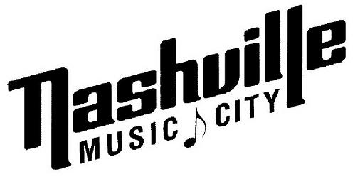 10 02 14 Blog Nashville Music City For Twitter