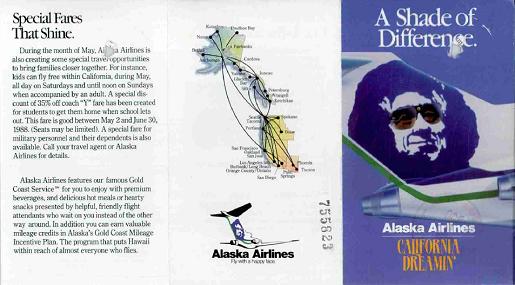 10 17 89 Alaska Airlines