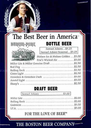10 23 14 Blog Best Beer Original
