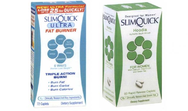10 23 Blog New Slimquick1