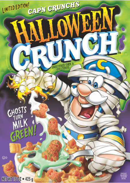 10 30 14 Blog Capn Crunch Original
