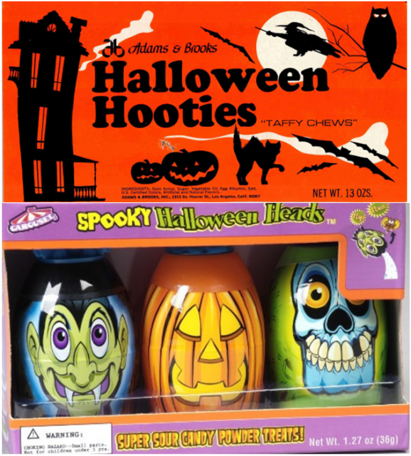 10 30 14 Blog Halloween Hooties Original