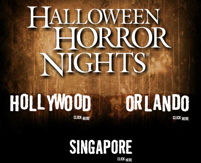 10 30 14 Blog Halloween Horror Nights Original