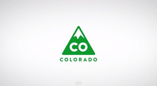 11 06 14 Blog Colorado Logo Original
