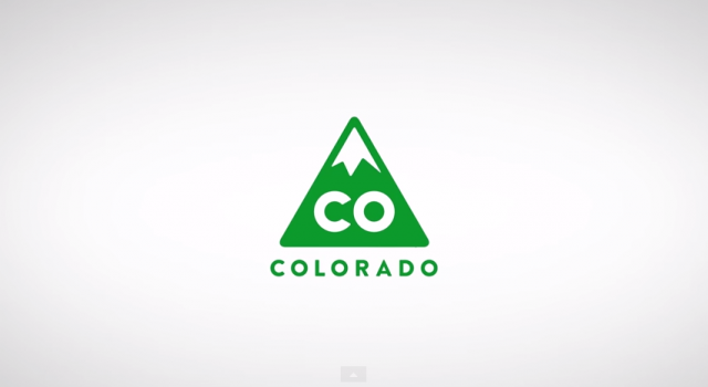 11 06 14 Blog Colorado Logo Original