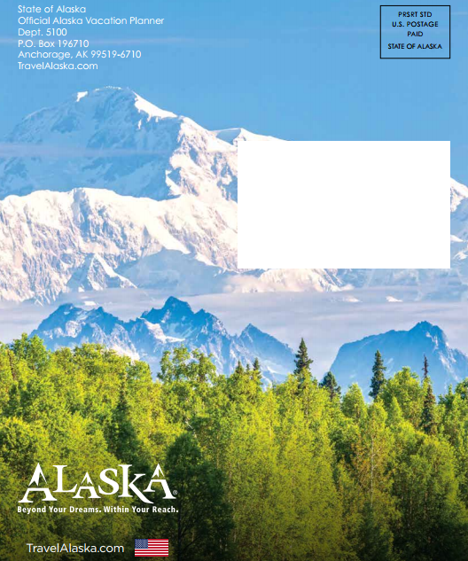 11 13 14 Blog Alaska Full Size