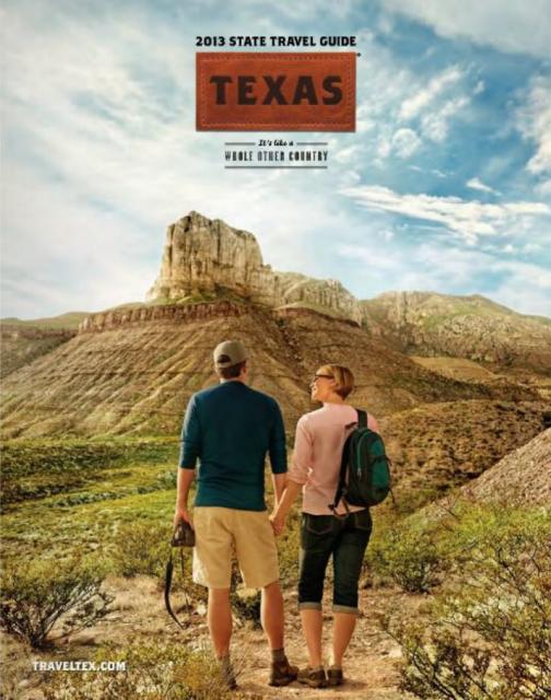 11 20 14 Texas Original