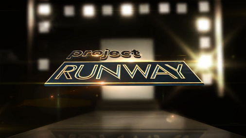 11 21 06 Project Runway