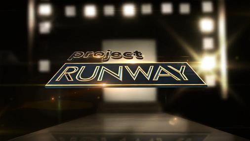 11 21 06 Project Runway