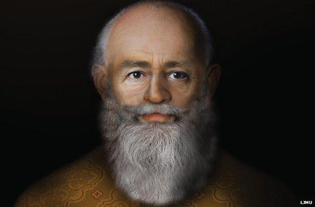 12 11 14 Blog Saint Nicholas