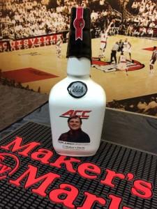 1406042337000 Jurich Makers Mark Bottle