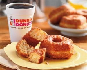 141027 Dunkin Donuts Croissant Donut Jms 2200 Bea2F25082Db8F2749Bba857Bd4C5E06 Nbcnews Ux 520 440