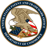 600Px Us Patenttrademarkoffice Seal