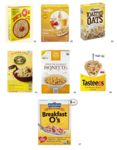 Cerealspic1