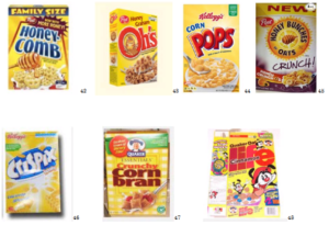 Cerealspic2