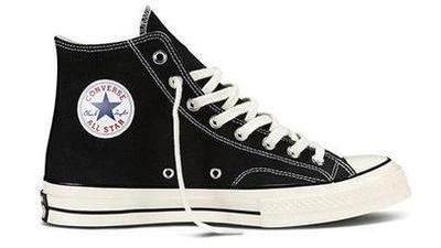 Converse 3