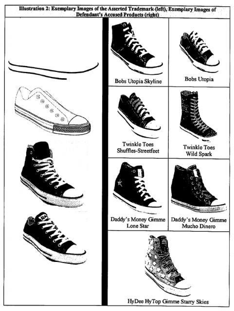 Converse 4