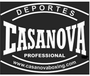 Deportescasanova