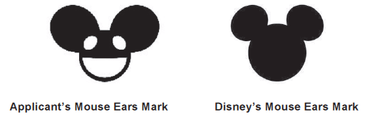 Disney Comparison