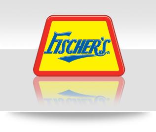 Fischers Color
