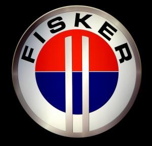 Fisker Auto