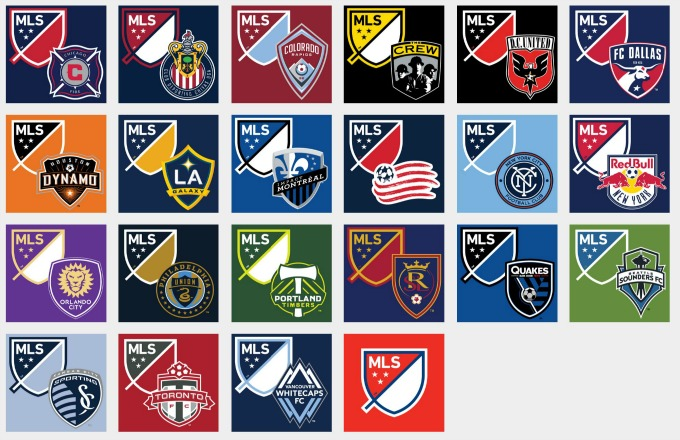 rebranding in professional sports major league soccer stites harbison stites harbison